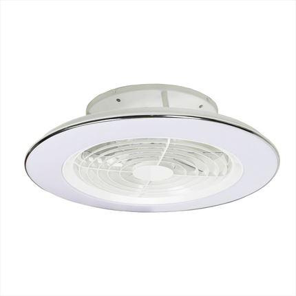 lamparas online e onlineTienda Comprar iluminación lámparas xrdCBeo